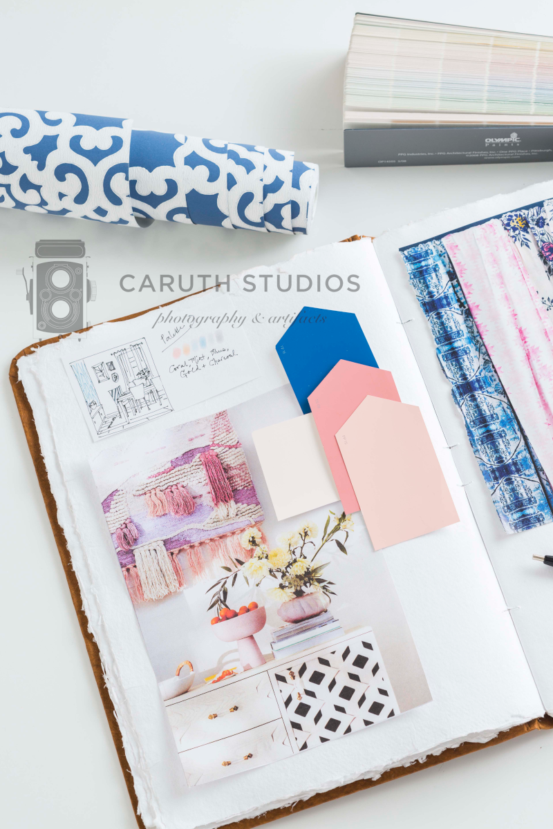 Home Basics: Top Tools for Your Decorating Tote – Caruth Studio
