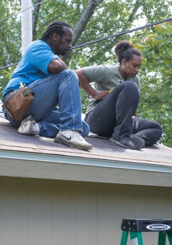hannah and narvas roofing
