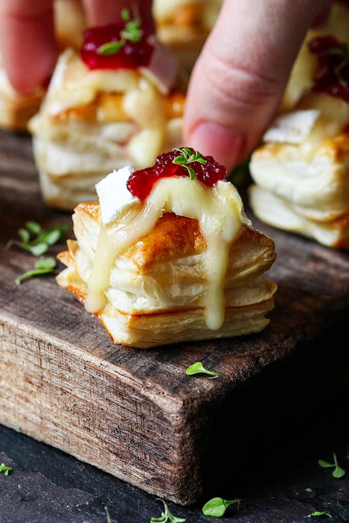 Cranberry-and-Brie-Bites-tall3